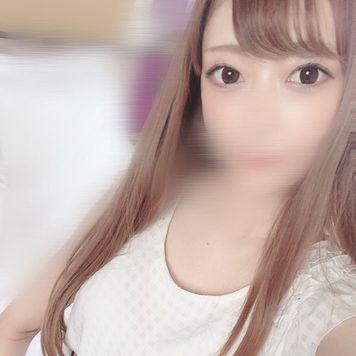 【ハメ潮連発】彼氏持ち美女がNTR潮吹き大絶頂S●X。