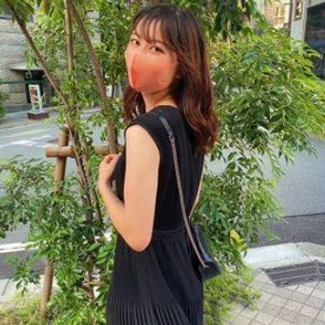 """【期間限定】モデル級美少女しほちゃんが""""エロ覚醒""""ホテルで濃厚生ハメセックス"""