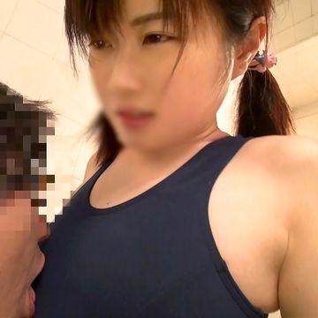 fc2ppv-1781479画像