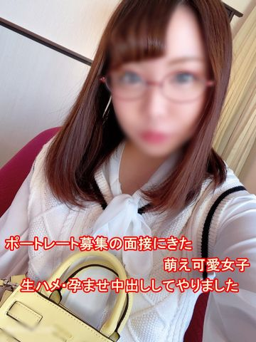 fc2ppv-1343015画像