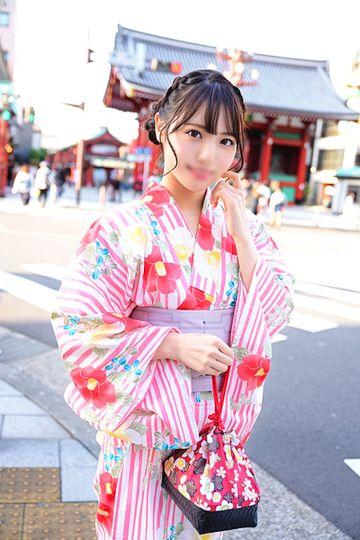 【流出】K大経済学部 ミスコンファイナリスト(21) 透明感抜群な美少女の下品なプライベートSEX映像流出!【個人撮影】【4K】