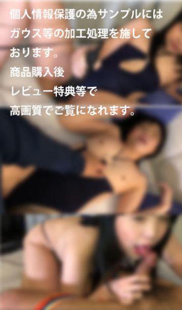 fc2ppv-1854282画像