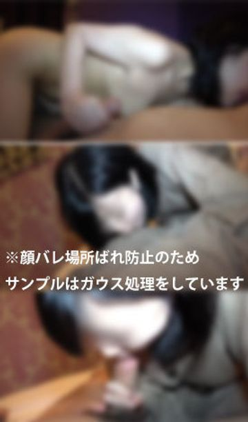 fc2ppv-1841761画像