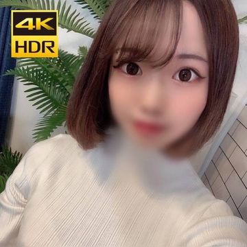 fc2ppv-2287678画像
