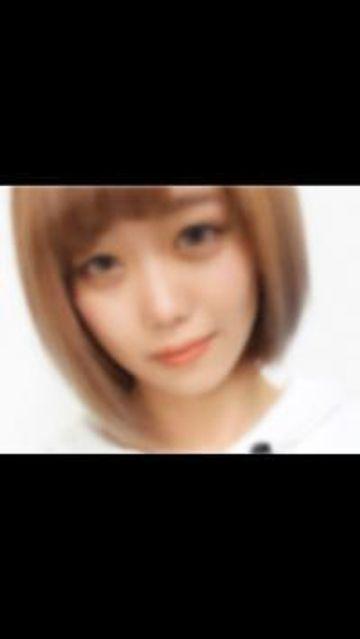 fc2ppv-1365164画像