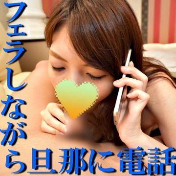 fc2ppv-624311画像