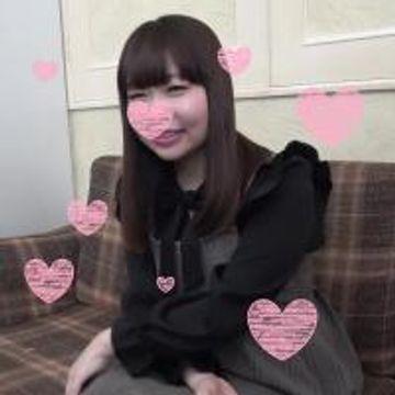 ☆初撮り☆完全顔出し☆フェラ大好き巨乳美女にがっつり中出し&3Pのお買い得セット!!【特典付】