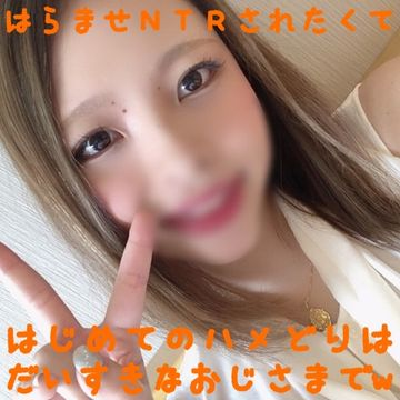fc2ppv-1438644画像