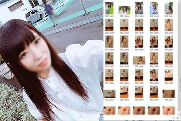 fc2ppv-1572281画像
