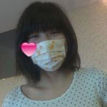 初潮吹き♪女子大生ゆめちゃん潮吹き初体験&中出し!【個人撮影】