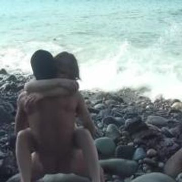 夏は海!!浴衣花火に水着?そしてやっぱりSEXでしょ♪【個人撮影】