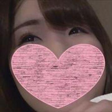 【愛嬌たっぷりなむっちり名器美女のオマンコに連続中出し】
