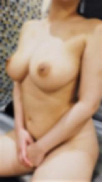 fc2ppv-1416337画像