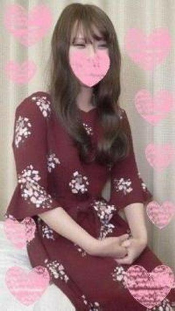 【SSS】九州の現役美人看護師が奇跡の完全顔出し!??医療用マスクとフェイスガードの向こう側??淫乱美白スレンダーの膣奥に大量生中出し!??
