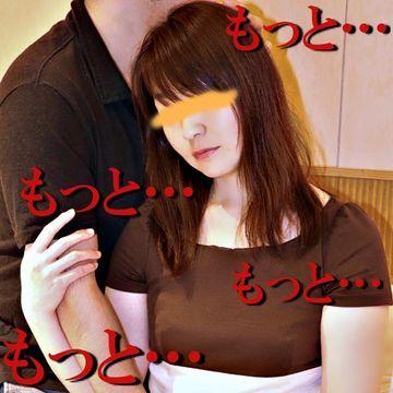 fc2ppv-1167542画像