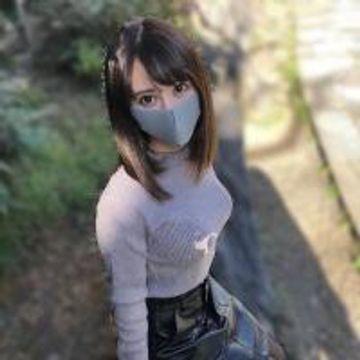 fc2ppv-1667863画像
