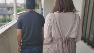 晒し記念【個人】旦那に撮らせ見せしめに2度の訪問で他人が孕ませる現実を突きつける