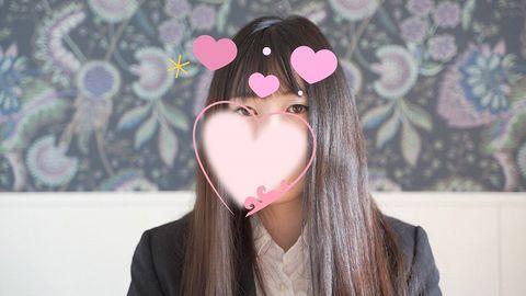 【処女】巫女さん 女子大生 文化系女子のプルプル未使用ボディ 美しき日本の美
