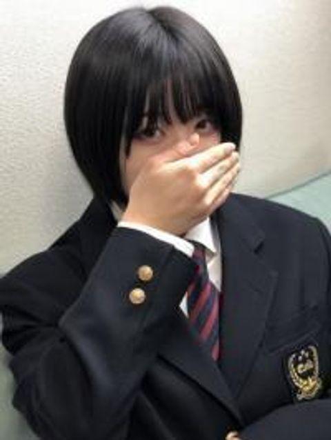 急展開の顔出しハメ撮り!!ボーイッシュな19才Akiちゃんにダメ元で相談したら撮れちゃった!最後は「イク・・・、一緒にイキたい・・・」って、言われて大量発射!!